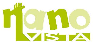 logo Nano.jpg