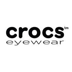 Crocs logo menu.jpg
