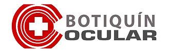 LOGO-BOTIQUIN-OCULAR.jpg