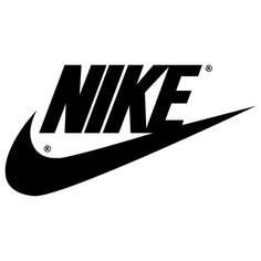 Nike logo menu.jpg