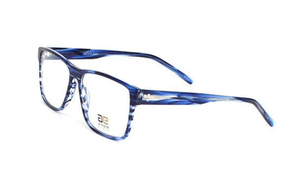 ART-315-BLUE