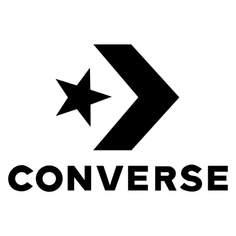 Converse logo menu.jpg