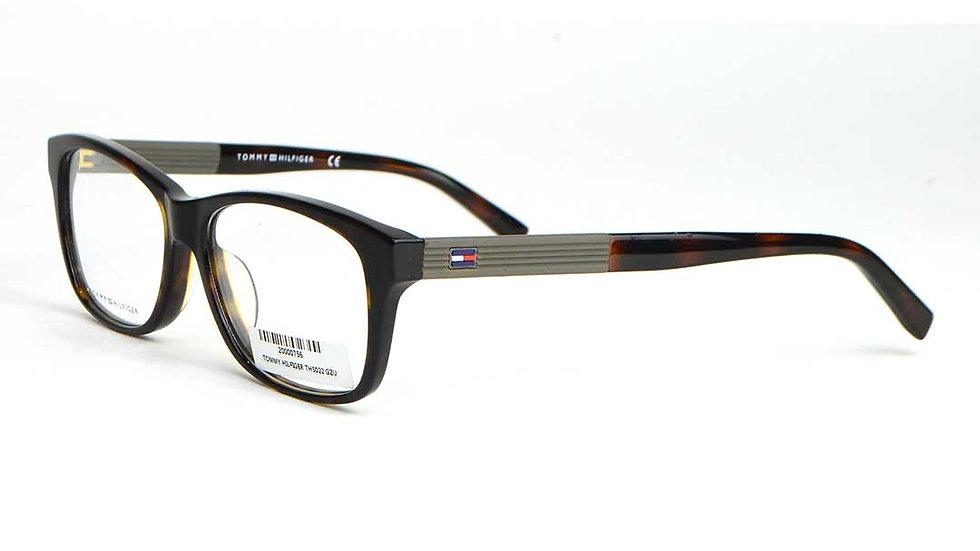 TH5022