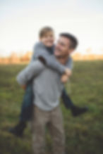 online parenting classes, parent education and family stabilization program