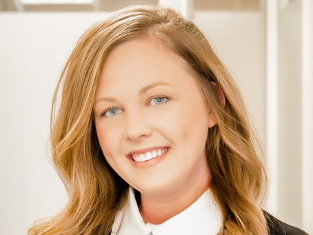 Kelsey Ver Beek Named One of the Top 3 Divorce Attorneys by Three Best Rated