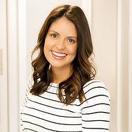 Megan Busch
