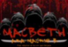 mackie b web banner.jpg