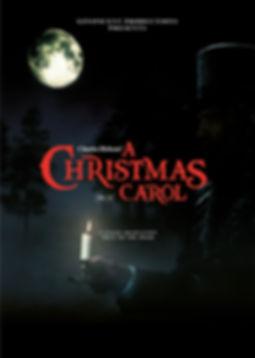 CHRISTMAS_CAROL_poster_generic-01.jpg