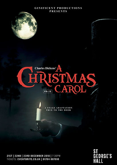A Christmas Carol Poster JPEG.jpg