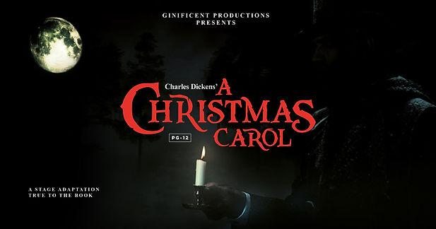 Christmas-Carol-2018-STG-01.jpg