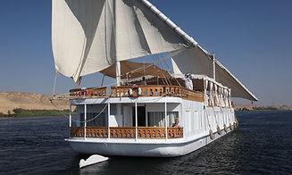 egypt - Nile.jpg
