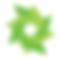 logotype_pozitive_symbol.png