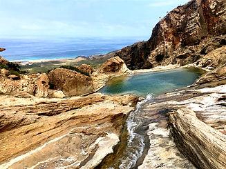 Socotra.jpg