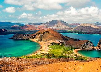 galapagos-islands-ecuador-GALAPA1104_edi