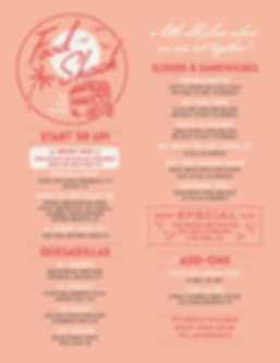Food Shack and Taco Shack Menu_Page_1.pn