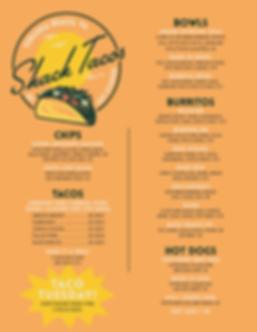 Food Shack and Taco Shack Menu_Page_2.pn