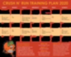 CNR Training Plan 2020.png