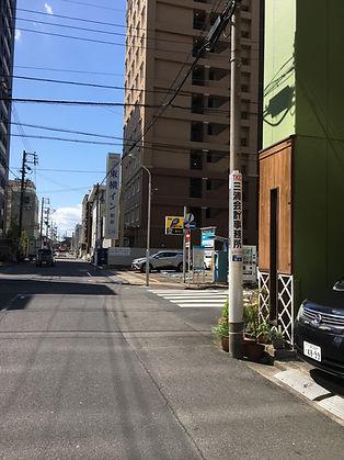 東横イン交差点.jpg