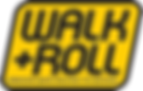 Walk+Roll_logo.png