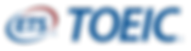 TOEIC ETS authorized center