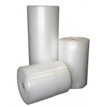 Bubble wrap - ISOLAIR B 3/100