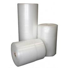 Bubble wrap - ISOLAIR B 2/050