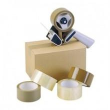 Adhesive tape - Acrilic - 48x66