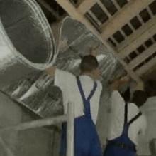 Bubble wrap - ISOLAIR T 5/420/2ALU12/FR