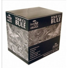Bubble wrap - OFFICE PACK - 2/070 0313