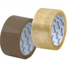 Adhesive tape - Hotmelt - 48x66