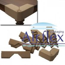 Cardboard corner - PC COLTAR 10BC A20 13X11