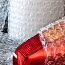 Bubble wrap - ISOLAIR BB 2/120