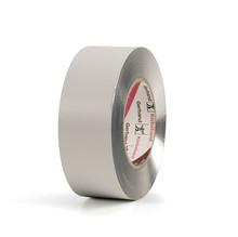 Aluminum adhesive tape - B50525