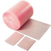 Bubble wrap - Antistatic Bags