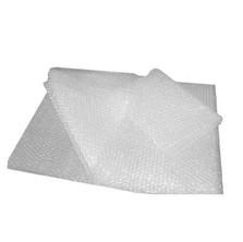 Bubble wrap - Bags
