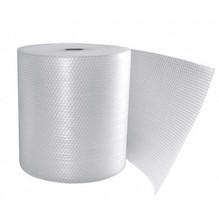 Bubble wrap - ISOLAIR B 3/100/1HDP20
