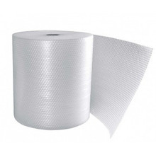 Bubble wrap - ISOLAIR B 3/070/1HDP10