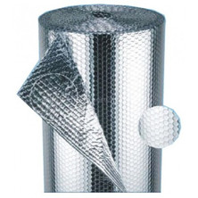 Bubble wrap - Cases & Covers isothermal