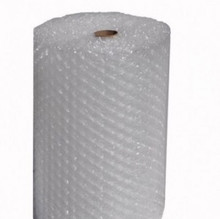 Bubble wrap - ISOLAIR BB 3/150