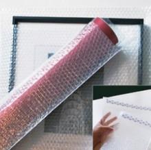 Bubble wrap - Sheets