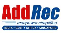 AddRec Logo Large (1).png