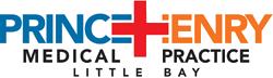 prince-henry-medical-logo2.png