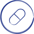 linear-medical-icons-set-pen-2-[Converte