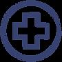 Medical (9).png