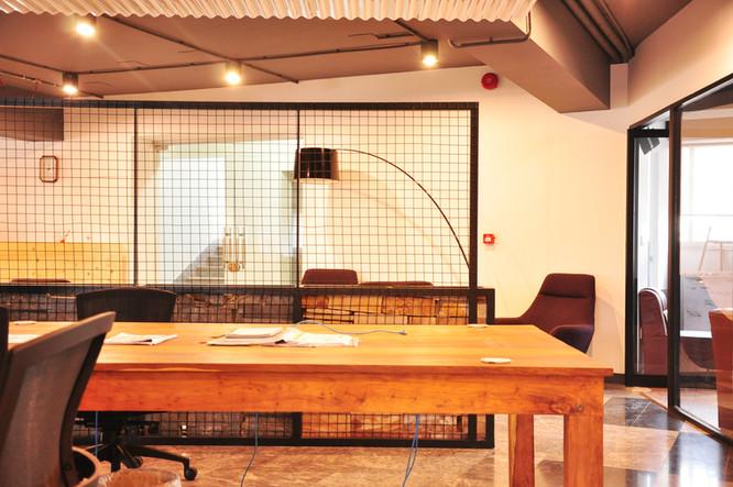2-work area.jpg
