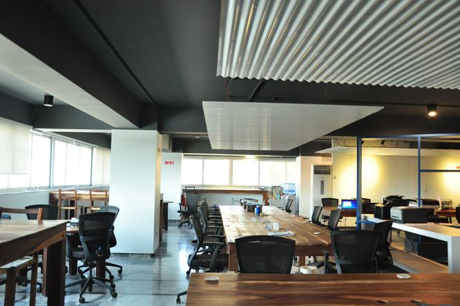 8-work space.jpg