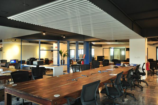 5-work space.jpg