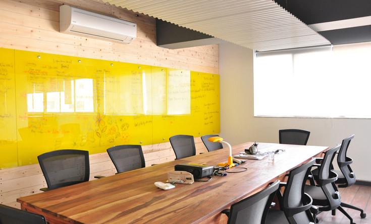 7-meeting area.jpg