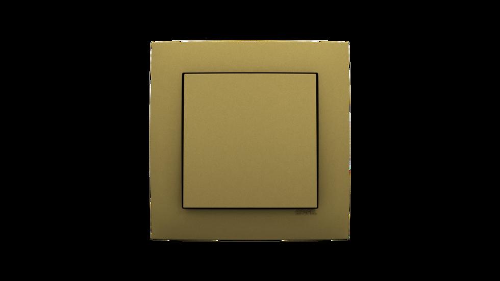 Акварель/Золото
