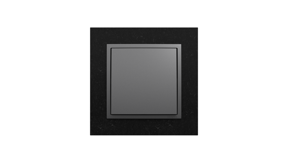 Гранит/Серый
